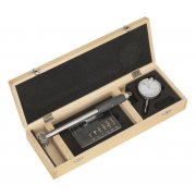 Sealey Dial Bore Gauge 35-50mm Model No-20285