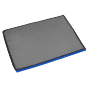 Sealey Disinfection Mat 450 x 600mm Small Model No- DIMS
