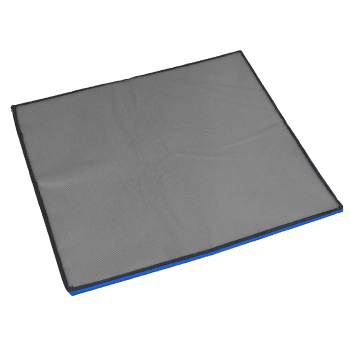 Sealey Disinfection Mat 900 x 1000mm Large Model No- DIML
