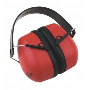 Sealey Ear Defenders Folding Model No-SSP18F