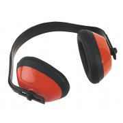 Sealey Ear Defenders Model No-SSP18