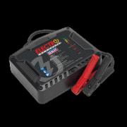 Sealey ElectroStart© Batteryless Power Start 3000A 12V Model No- E/START3012