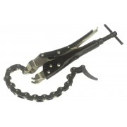Sealey Exhaust Pipe Cutter Model No-AK6838