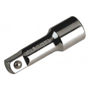 "Sealey Extension Bar 75mm 1/2""Sq Drive Model No-S12E75"
