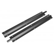 Sealey Extension Rail Set for HBS97 Series 700mm Model No-HBS97ES