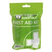Sealey First Aid Essentials Grab Bag Model No-SFA04