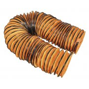 Sealey Flexible Ducting 300mm 10mtr Extension Model No-VEN300AK2