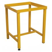 Sealey Floor Stand for FSC04 Model No-FSC04ST