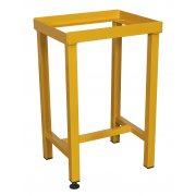 Sealey Floor Stand for FSC06 Model No-FSC06ST