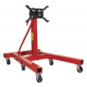 Sealey Folding Engine Stand 900kg Model No-ES900F