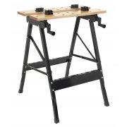 Sealey Folding Workbench 235mm Capacity Model No-FWB1