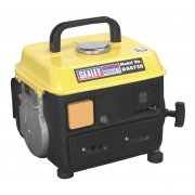 Sealey Generator 720W 230V 2hp Model No-GG0720