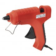 Sealey Glue Gun 40W 230V Model No-AK292