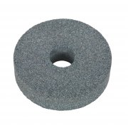 Sealey Grinding Wheel 50 x 13mm 13mm Bore Coarse Model No-20575