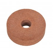 Sealey Grinding Wheel 50 x 13mm 13mm Bore Fine Model No-20576