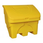 Sealey Grit & Salt Storage Box 130ltr Model No-GB02