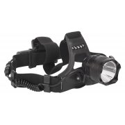 Sealey Head Torch CREE LED 3W Rechargeable Model No-HT105LED