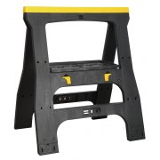 Sealey Heavy-Duty Folding Composite Trestle Model No-FDT4