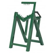 Sealey Heavy-Duty Log Stand 230mm Capacity Model No-LC300ST