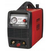 Sealey Inverter Plasma 40Amp 230V Model No-PP40H