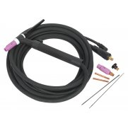 Sealey Inverter TIG Welding Torch 16mm Model No-TIG10S