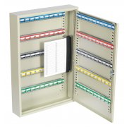 Sealey Key Cabinet 100 Key Capacity Model No-SKC100