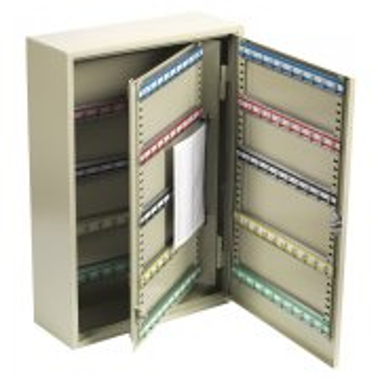 Sealey Key Cabinet 200 Key Capacity Model No-SKC200