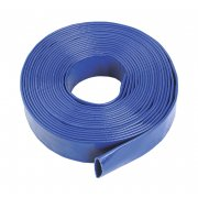 Sealey Layflat Hose 32mm x 10mtr Model No-LFH1032
