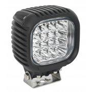 Sealey LED Work Spotlight 48W 9-32V DC Model No-WL48W