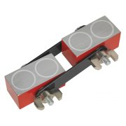 Sealey Magnetic Adjustable Link Model No-MAL945