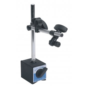 Sealey Magnetic Stand with Fine Adjustment Model No-AK9581