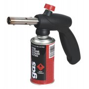 Sealey Maxi Butane Heating Torch Model No-AK2957