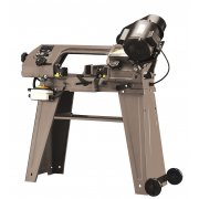 Sealey Metal Cutting Bandsaw 3-Speed 150mm 230V Model No-SM5