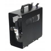 Sealey Mini Air Brush Compressor 3ltr Tank Model No-AB9001