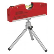Sealey Mini Laser Level Unit Model No-AK9999
