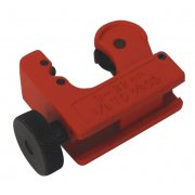 Sealey Mini Pipe Cutter 3-22mm Model No-AK5050