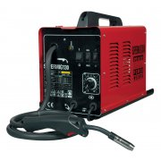 Sealey MiniMIG Welder 130Amp 230V Model No-SUPERMIG130