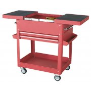 Sealey Mobile Tool & Parts Trolley Model No-AP920M