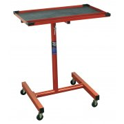 Sealey Mobile Workstation Adjustable Height Model No-AP200