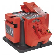 Sealey Multi-Purpose Sharpener - Bench Mounting 65W Model No-SMS2004