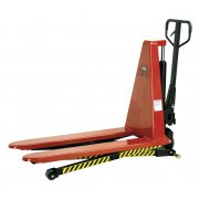 Sealey Pallet Truck 1000kg 1170 x 540mm High Lift Model No-PT1170H