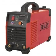 Plasma Cutter Inverter 40Amp 230V Model No- 22407