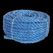 Polypropylene Rope Ø10mm x 30mtr : Model No.RC1030