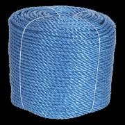 Polypropylene Rope Ø8mm x 220mtr : Model No.RC08220