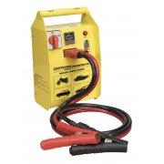 Sealey PowerStart Emergency Power Pack 200hp Start 12V Model No-POWERSTART200