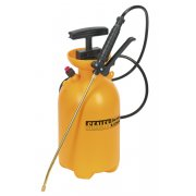 Sealey Pressure Sprayer 5ltr Model No-SS2