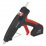 Sealey Professional Glue Gun 125W 230V Model No- AK2921