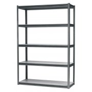 Sealey Racking Unit with 5 Shelves 600kg Capacity Per Level Model No-AP6548