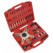 Sealey SAC Clutch Alignment Tool Model No-VS011A