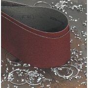 Sealey Sanding Belt 80Grit 100 x 1220mm Model No-SM100/B080G